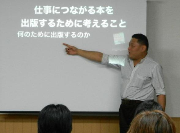 20121014_5